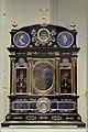ID2043-0003-0-Brussel, Sint-Michiel en Sint-Goedelekathedraal-PM 50834.jpg