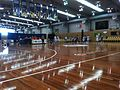ID Basketball ACT v Country NSW 005.JPG