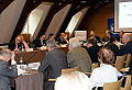 IEIS conference «Russia and the EU the question of trust»-106.jpg