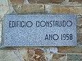 IES de Ribadeo Dionisio Gamallo (1958).501 - Ribadeo.jpg