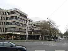 Industrie Und Handelskammer Bielefeld