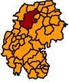 IK Arnstadt.PNG