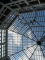 IMG 9606-Dortmund-Rathaus.JPG
