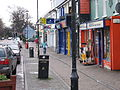 IMG Shankill Village5339w.jpg