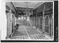 INNER VESTIBULE, August 1928 - Loew's Theatre, 625 South Fourth Street, Louisville, Jefferson County, KY HABS KY,56-LOUVI,17-24.tif