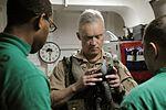 ISAF air director flies Reagan skies DVIDS202071.jpg