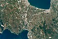 ISS051-E-12940 - View of Greece.jpg