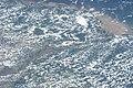 ISS052-E-44700 - View of Venezuela.jpg