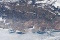 ISS056-E-10162 - View of Peru.jpg