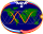 ISS Expedition 15 emblem