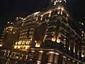 ITC GRAND CHOLA HOTEL in Chennai - panoramio (15).jpg