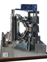 ITER-img 0237 II.jpg