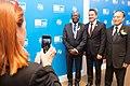 ITU Telecom World 2016 - Forum Opening (30974115565).jpg