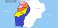 IVANA, BATANES POLITICAL MAP.png
