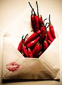 I have a burning hot love letter 4 U ).jpg