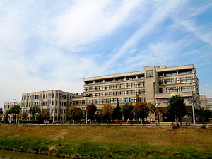 Iaşi , Faculty of Electrical Engineering , Energetical and Applied Informatics 3