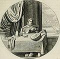 Iacobi Catzii Silenus Alcibiades, sive Proteus- (1618) (14769492973).jpg