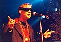 Iain Williams - Big Bang - Arabic Circus Tour, UK, 1989-90.jpg