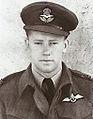 Ian Smith RAF 4.jpg