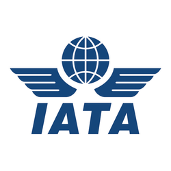 Iata official logo.png