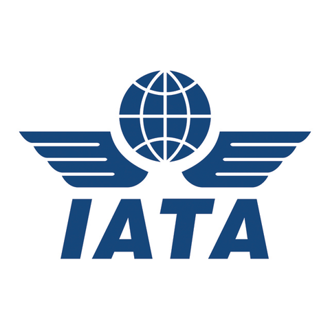 file iata official logo png wikimedia commons file iata official logo png wikimedia