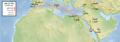 Ibn Jubair journey - ar.png
