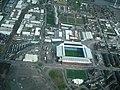 Ibrox Stadium - geograph.org.uk - 2354509.jpg