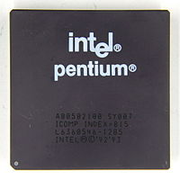 Ic-photo-Intel--A80502100--(Pentium-CPU).JPG