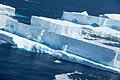 Iceberg A-68(a) MOD 45167639.jpg