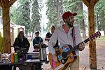 Iceman Pride end LGBT month with community picnic 150627-F-VD309-040.jpg