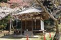 Ichijoji Kasai24n4272.jpg