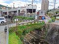 Ichinose bridge.JPG