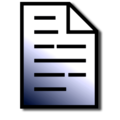 Icon New File 256x256.png