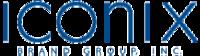 Iconix Brand Group