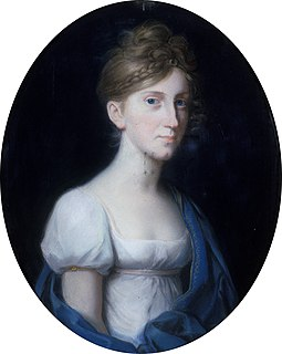 Princess Ida of Saxe-Meiningen German princess