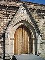 Idanha a Velha - Catedral - Porta Principal.jpg