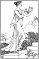 Ideals in Art, by Walter Crane.png