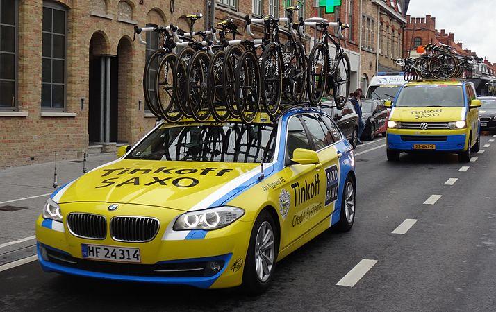 Ieper - Tour de France, étape 5, 9 juillet 2014, départ (C25).JPG