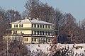 Iffeldorf-Staltach, Villa Maffei 2017-04.jpg