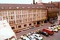 Ifm-Unternehmenszentrale Teichstr. bis 2009.jpg