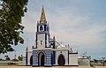 Iglesia Parroquial de la Inmaculada Concepción.jpg