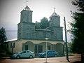 Iglesia Puqueldón.jpg