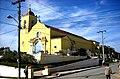 Iglesia San Joaquín II.jpg