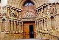 Iglesia de San Bartolomé, Logroño (La Rioja).jpg