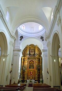 Iglesia de San Bartolom? 004.jpg