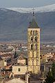 Iglesia de San Esteban de Segovia - 01.jpg