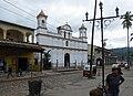Iglesia de San José Obrero (40008950835).jpg