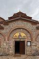 Iglesia de San Pantaleón, Ohrid, Macedonia, 2014-04-17, DD 31.JPG