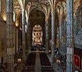 Iglesia del Monasterio de los Jerónimos (26773830437).jpg