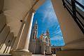 Iglesia francisco.jpg